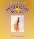 Dowsing & Using Pendulums